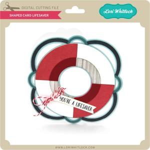 LW-Shaped-Card-Lifesaver