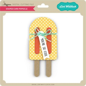 LW-Shaped-Card-Popsicle