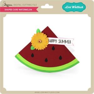 LW-Shaped-Card-Watermelon