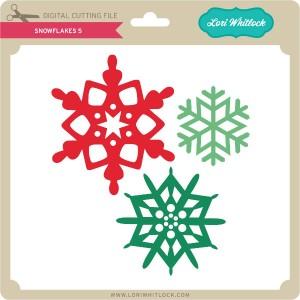LW-Snowflakes-5