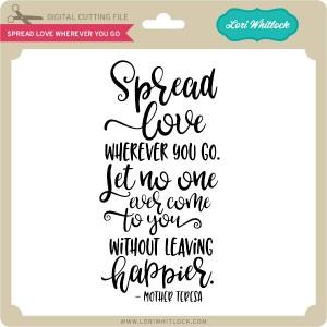 LW-Spread-Love-Wherever-You-Go