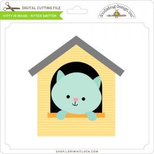 DB-Kitty-In-House-Kitten-Smitten__82869_1480969828_500_659