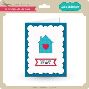 LW-A2-Cutout-Card-New-Home