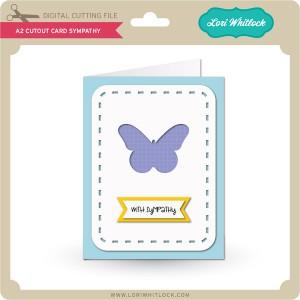 LW-A2-Cutout-Card-Sympathy