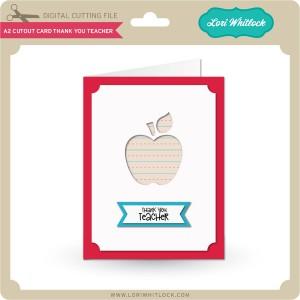 LW-A2-Cutout-Card-Thank-You-Teacher
