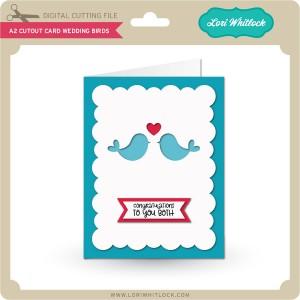 LW-A2-Cutout-Card-Wedding-Birds
