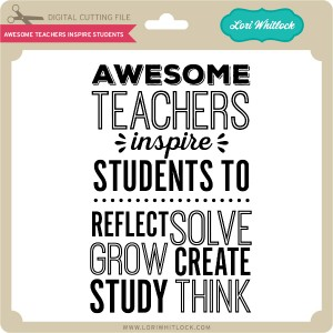 LW-Awesome-Teachers-Inspire-Students