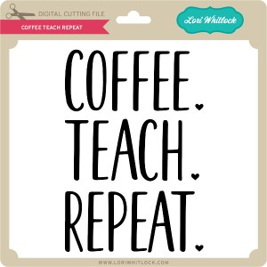 LW-Coffee-Teach-Repeat