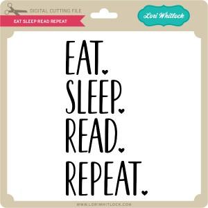 LW-Eat-Sleep-Read-Repeat