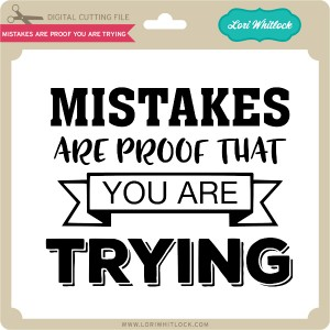 LW-Mistakes-are-Proof-You-are-Learning
