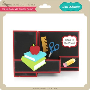 LW-Pop-Up-Box-Card-School-Books