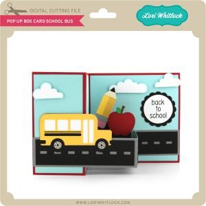 LW-Pop-Up-Box-Card-School-Bus