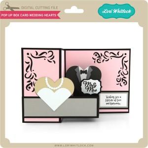 LW-Pop-Up-Box-Card-Wedding-Hearts