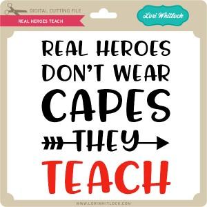 LW-Real-Heroes-Teach