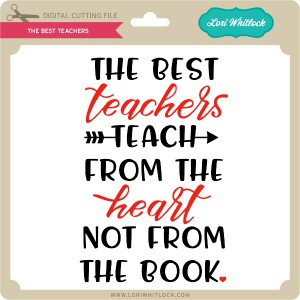 LW-The-Best-Teachers