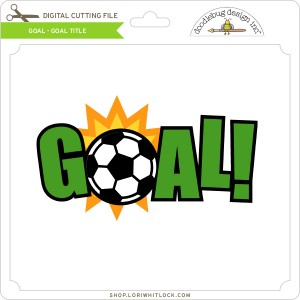DB-Goal-Goal-Title