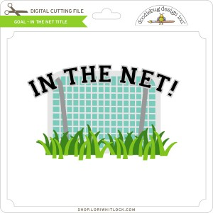 DB-Goal-In-the-Net-Title