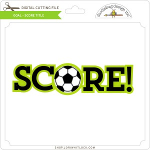 DB-Goal-Score-Title