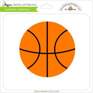 DB-Slam-Dunk-Basketball