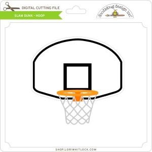 DB-Slam-Dunk-Hoop