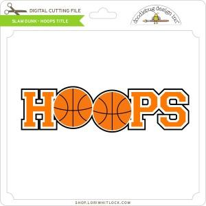 DB-Slam-Dunk-Hoops-Title