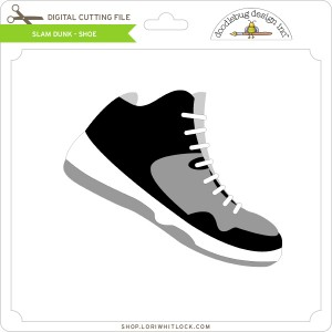 DB-Slam-Dunk-Shoe