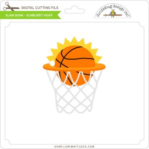 DB-Slam-Dunk-Sunburst-Hoop