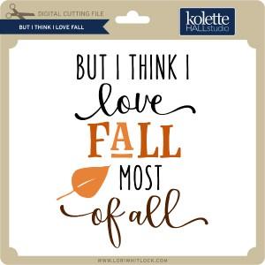 KH-But-I-Think-I-Love-Fall