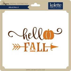 KH-Hello-Fall-2
