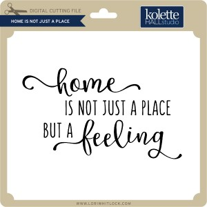 KH-Home-is-Not-Just-A-Place