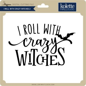 KH-I-Roll-With-Crazy-Witches-2