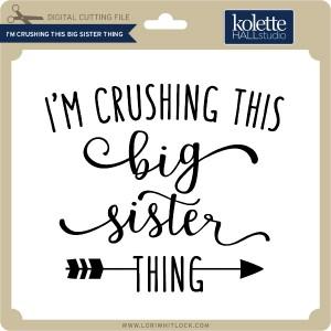 KH-I'm-Crushing-This-Big-Sister-Thing