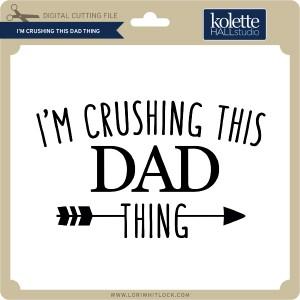 KH-I'm-Crushing-this-Dad-Thing