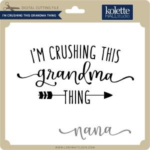 KH-I'm-Crushing-this-Grandma-Thing