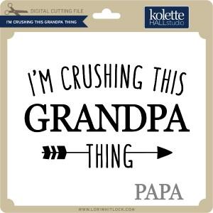 KH-I'm-Crushing-this-Grandpa-Thing