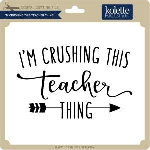 KH-I'm-Crushing-this-Teacher-Thing