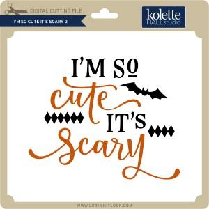 KH-I'm-So-Cute-It's-Scary-2