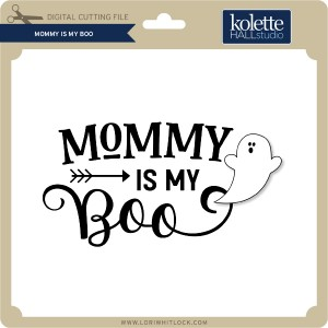 KH-Mommy-is-My-Boo