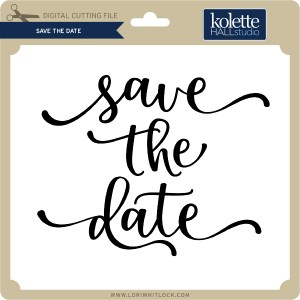 KH-Save-the-Date