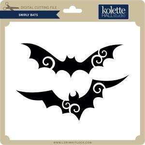 KH-Swirly-Bats