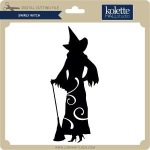 KH-Swirly-Witch