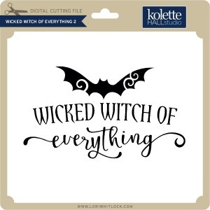 KH-Wicked-Witch-of-Everything-2