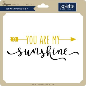KH-You-are-My-Sunshine-7