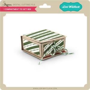 LW-1-Compartment-Tie-Gift-Box