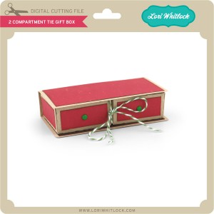 LW-2-Compartment-Tie-Gift-Box