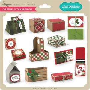 LW-Christmas-Gift-Giving-Bundle
