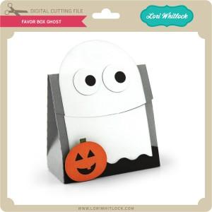 LW-Favor-Box-Ghost
