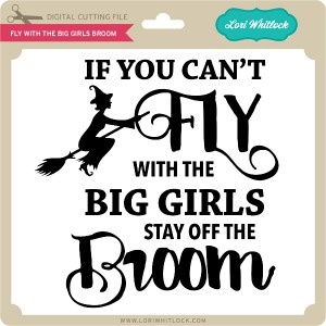 LW-Fly-With-the-Big-Girls-Broom