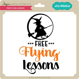 LW-Free-Flying-Lessons