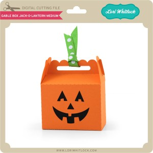 LW-Gable-Box-Jack-O-Lantern-Medium